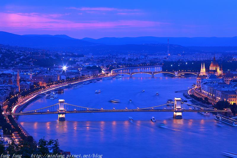 Budapest_180605_1025.jpg