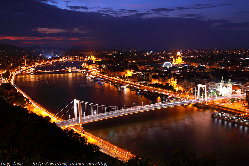 Budapest_180605_1051.jpg