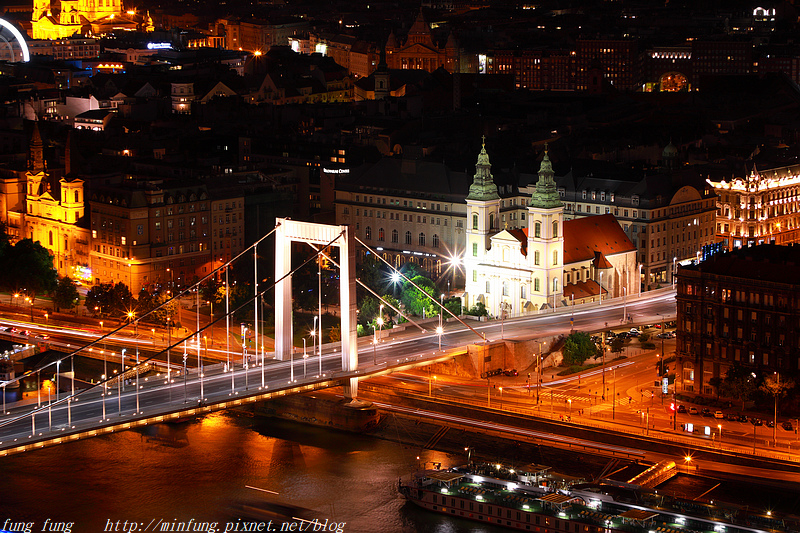 Budapest_180605_1052.jpg