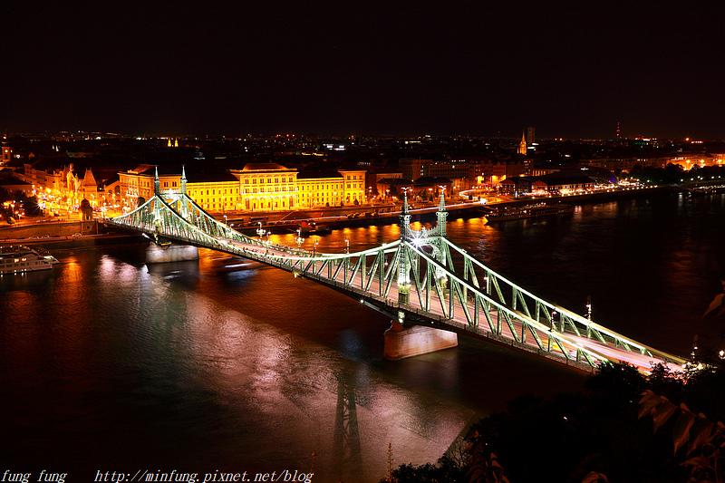 Budapest_180605_1061.jpg
