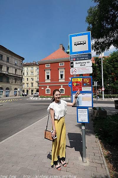 Budapest_180608_013.jpg