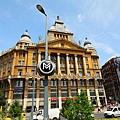 Budapest_180608_022.jpg