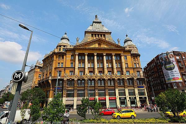 Budapest_180608_023.jpg