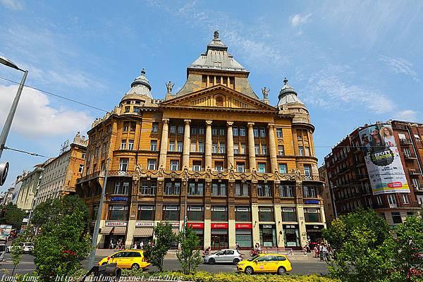 Budapest_180608_024.jpg