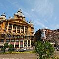 Budapest_180608_025.jpg
