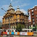 Budapest_180608_027.jpg