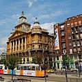 Budapest_180608_028.jpg