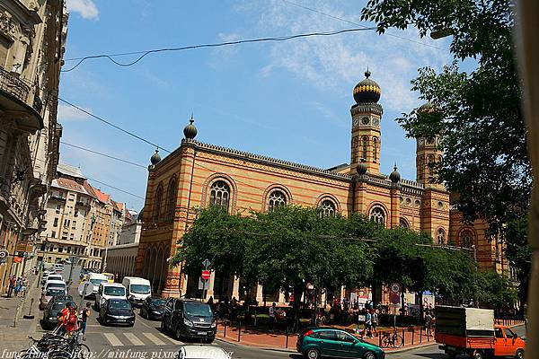 Budapest_180608_031.jpg