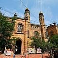 Budapest_180608_033.jpg