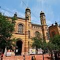 Budapest_180608_036.jpg