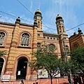Budapest_180608_037.jpg