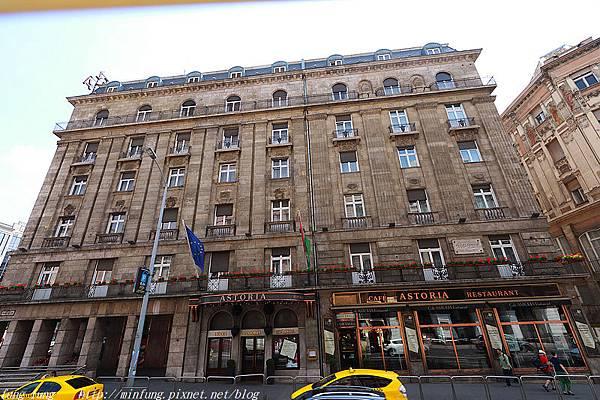 Budapest_180608_039.jpg