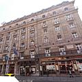 Budapest_180608_040.jpg