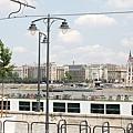 Budapest_180608_046.jpg