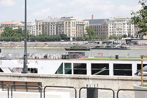 Budapest_180608_047.jpg