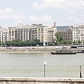 Budapest_180608_048.jpg