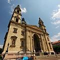 Budapest_180608_056.jpg