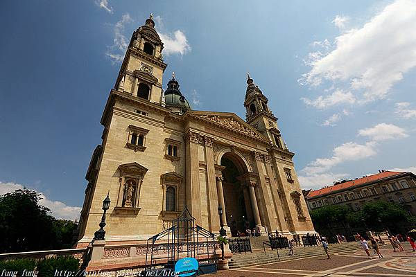 Budapest_180608_057.jpg