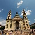 Budapest_180608_059.jpg