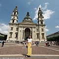 Budapest_180608_060.jpg
