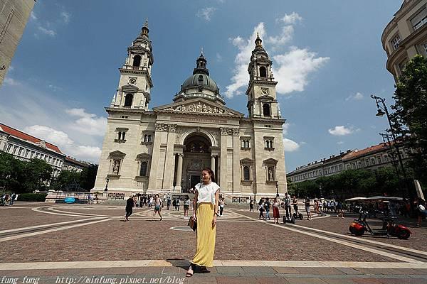 Budapest_180608_061.jpg