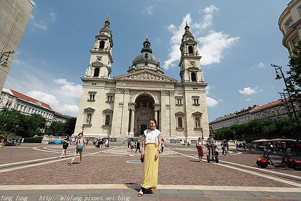 Budapest_180608_062.jpg