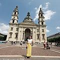Budapest_180608_063.jpg