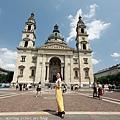 Budapest_180608_064.jpg