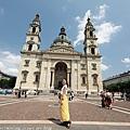 Budapest_180608_065.jpg