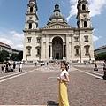 Budapest_180608_066.jpg