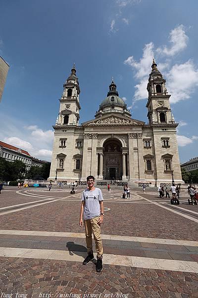 Budapest_180608_067.jpg