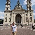 Budapest_180608_068.jpg