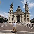 Budapest_180608_069.jpg