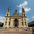 Budapest_180608_071.jpg