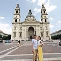 Budapest_180608_073.jpg