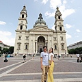 Budapest_180608_074.jpg
