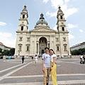 Budapest_180608_075.jpg