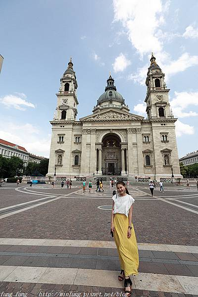 Budapest_180608_076.jpg