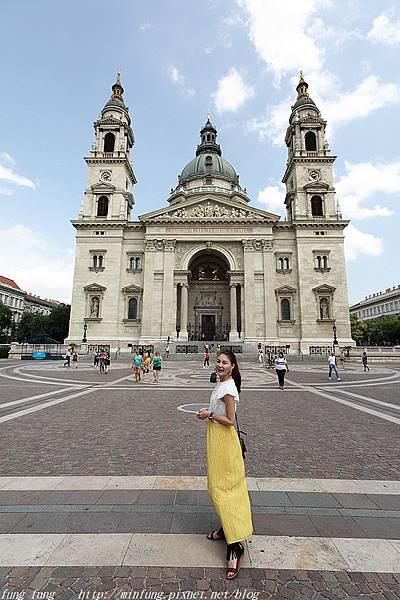 Budapest_180608_077.jpg