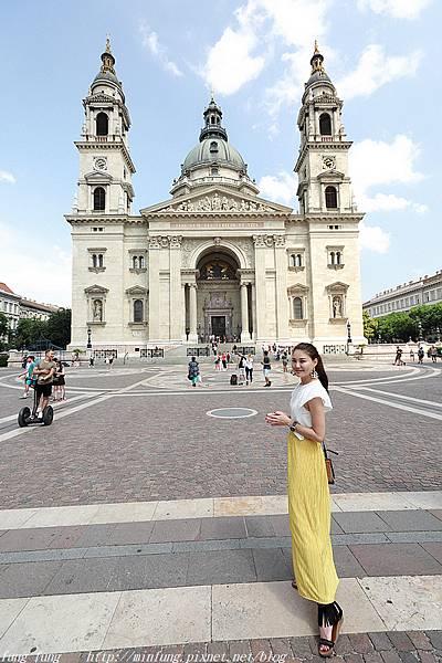 Budapest_180608_078.jpg