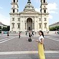 Budapest_180608_079.jpg