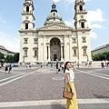 Budapest_180608_080.jpg