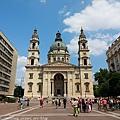 Budapest_180608_084.jpg