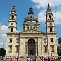 Budapest_180608_087.jpg