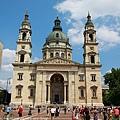 Budapest_180608_089.jpg