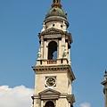 Budapest_180608_093.jpg