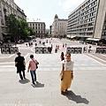 Budapest_180608_100.jpg