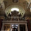 Budapest_180608_128.jpg