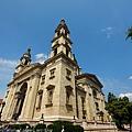 Budapest_180608_146.jpg
