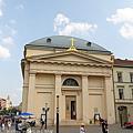 Budapest_180608_161.jpg
